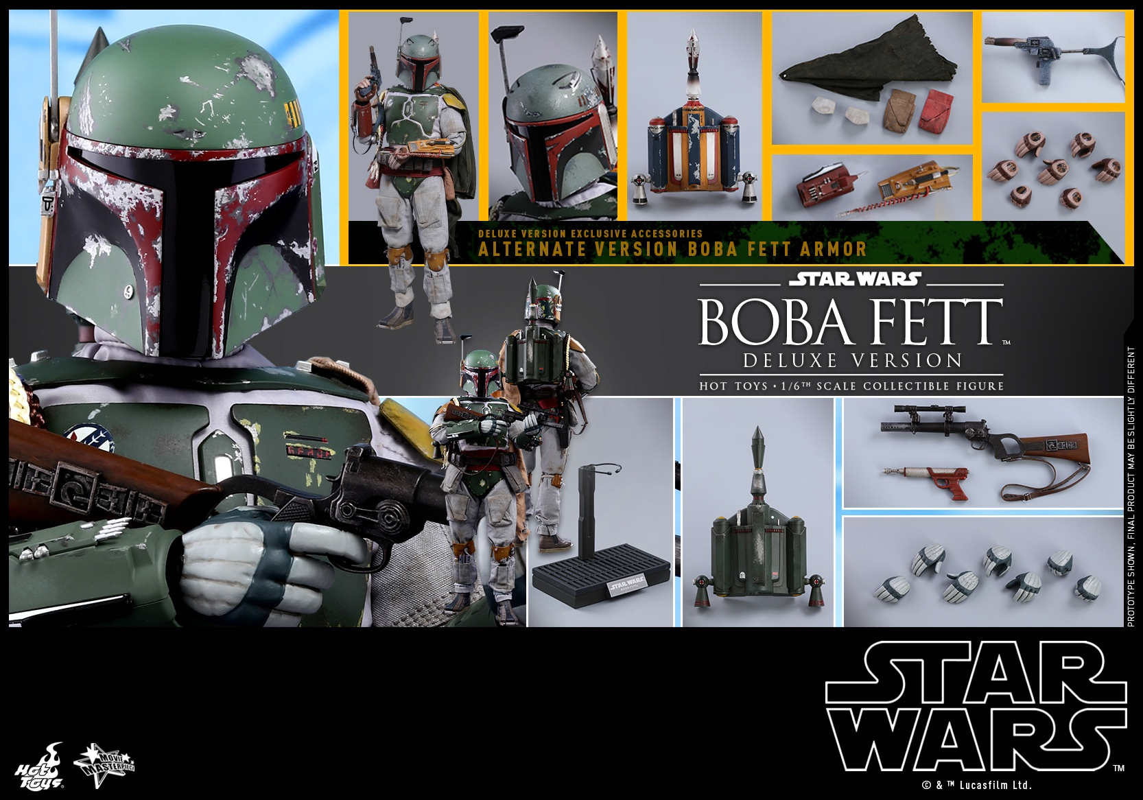 Hot Toys - Star Wars - Boba Fett collectible figure (Deluxe)_PR32.jpg