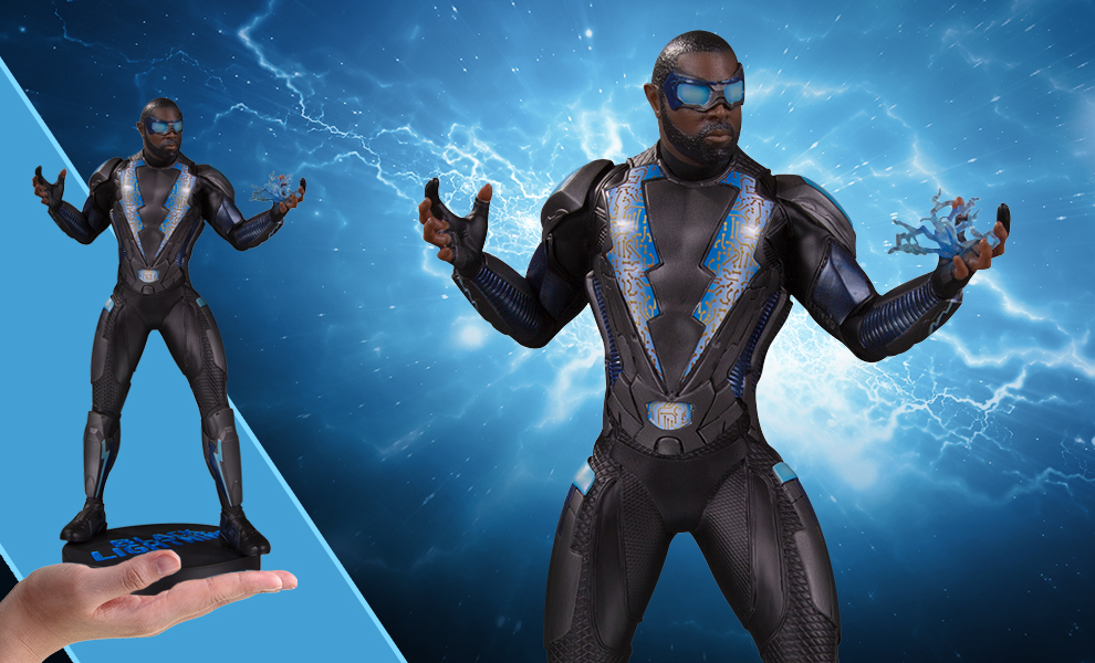 dc-comics-black-lightning-statue-dc-collectibles-feature-903419.jpg