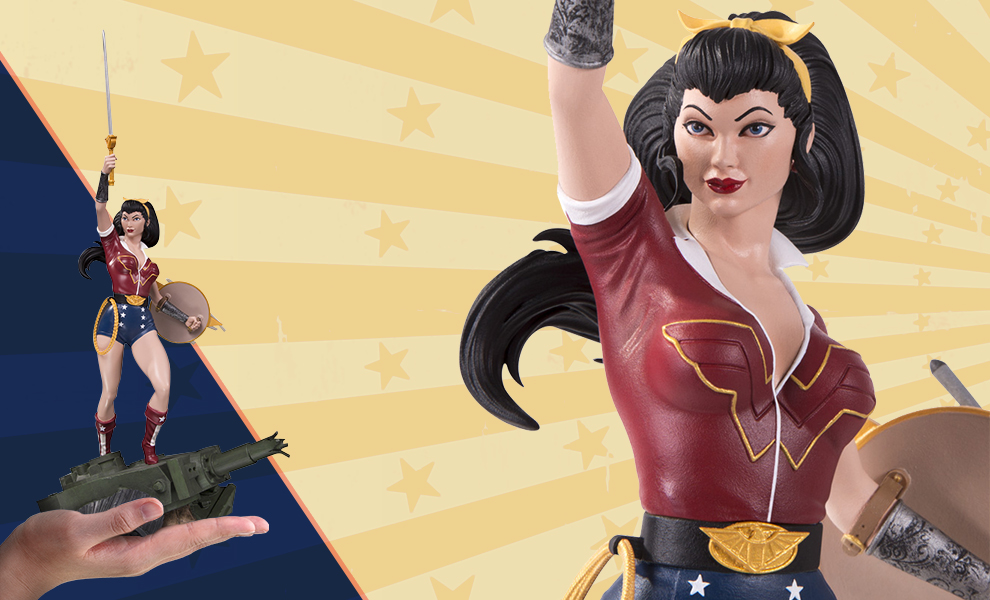 dc-comics-wonder-woman-deluxe-statue-dc-collectibles-feature-903417.jpg