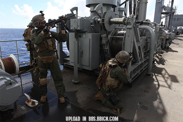 force-recon-31-meu.jpg