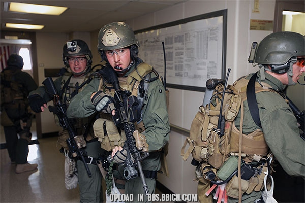 force-recon-vbss.jpg