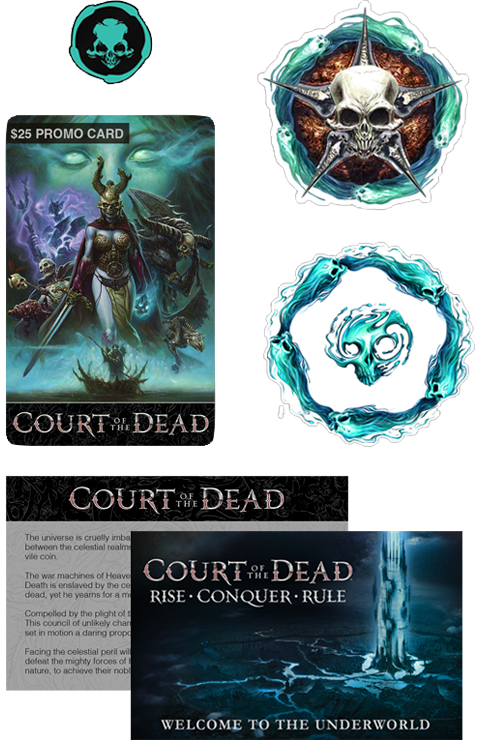 court-of-the-dead-spirit-faction-allegiance-kit-sideshow-silo-500663.png
