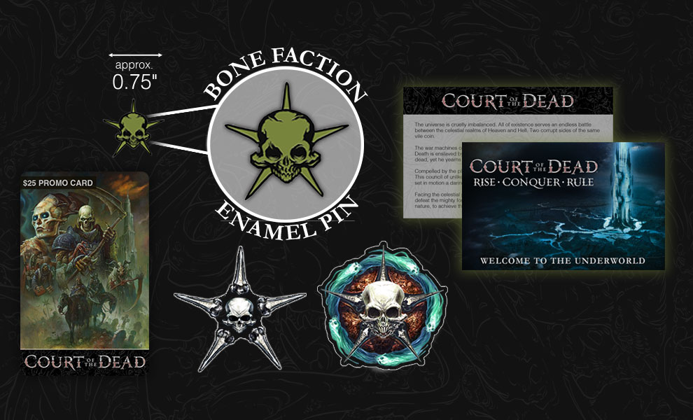 court-of-the-dead-flesh-faction-allegiance-kit-sideshow-feature-500662.jpg