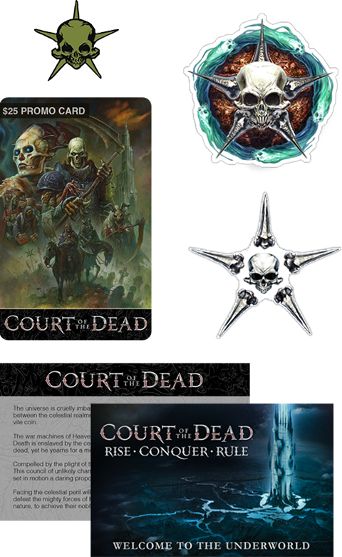 court-of-the-dead-flesh-faction-allegiance-kit-sideshow-silo-500662.png