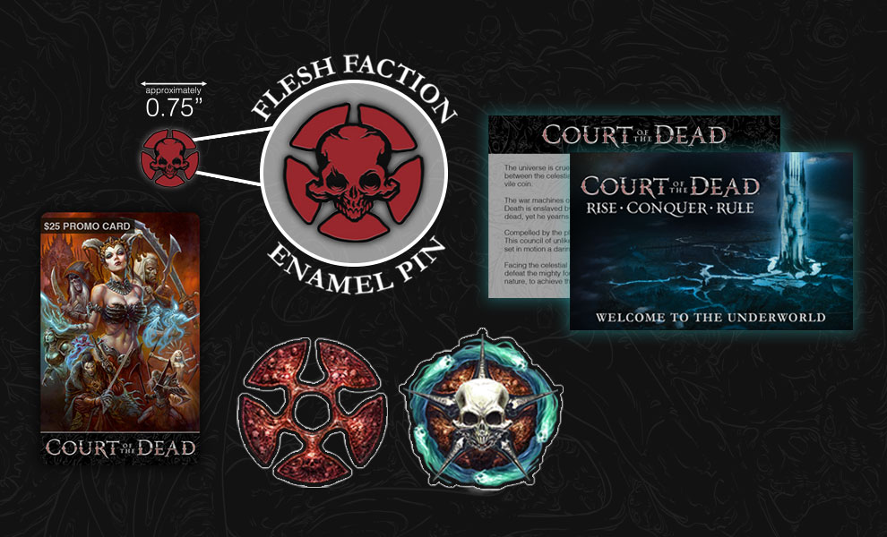 court-of-the-dead-flesh-faction-allegiance-kit-sideshow-feature-500661.jpg