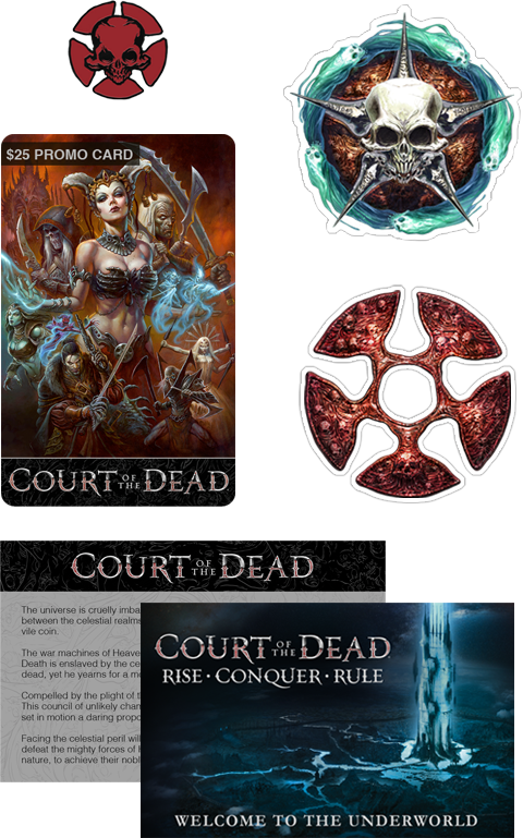 court-of-the-dead-flesh-faction-allegiance-kit-sideshow-silo-500661.png