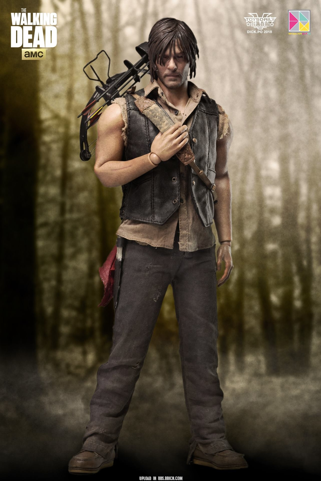 The Walking Dead Daryl Dixon5.jpg