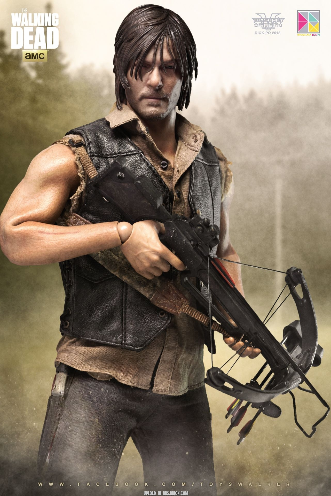 The Walking Dead Daryl Dixon6.jpg
