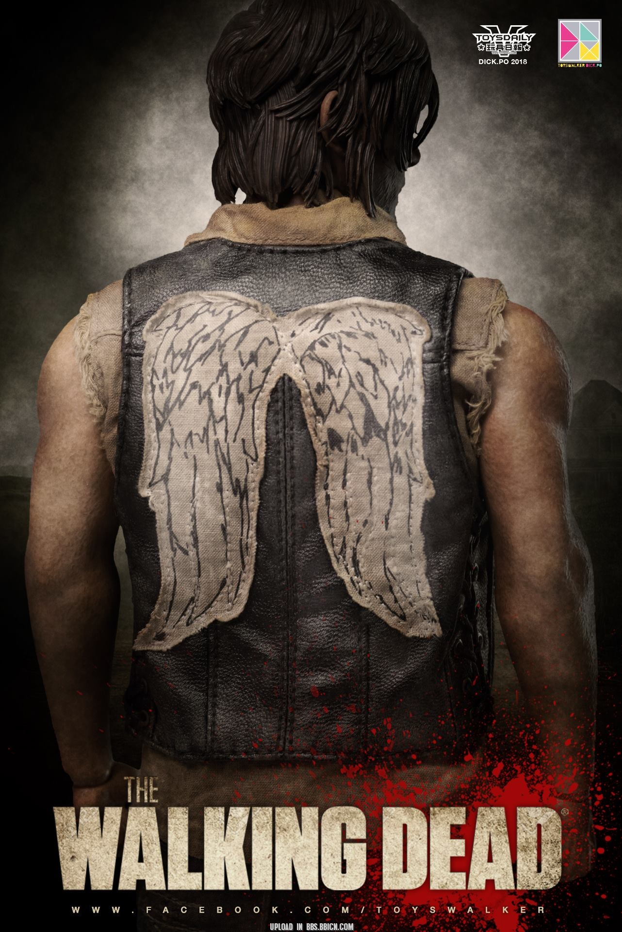 The Walking Dead Daryl Dixon8.jpg
