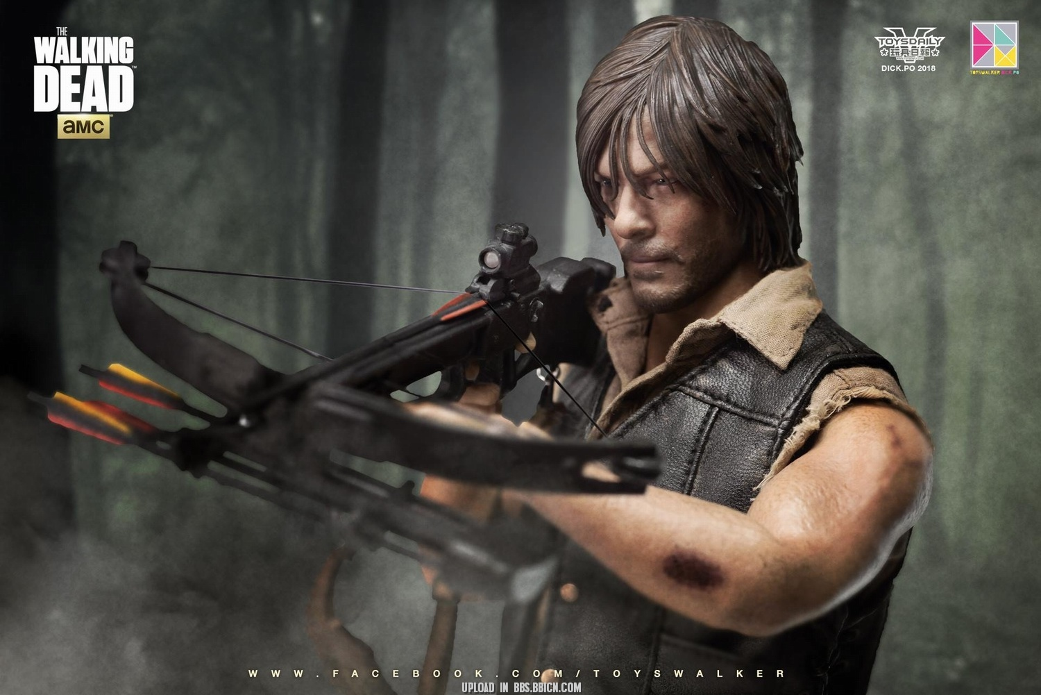 The Walking Dead Daryl Dixon7.jpg