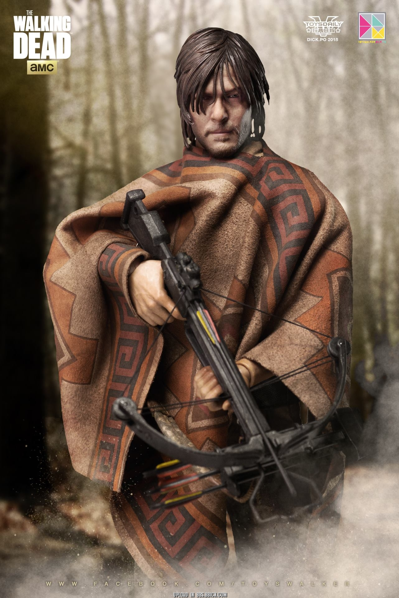 The Walking Dead Daryl Dixon9.jpg