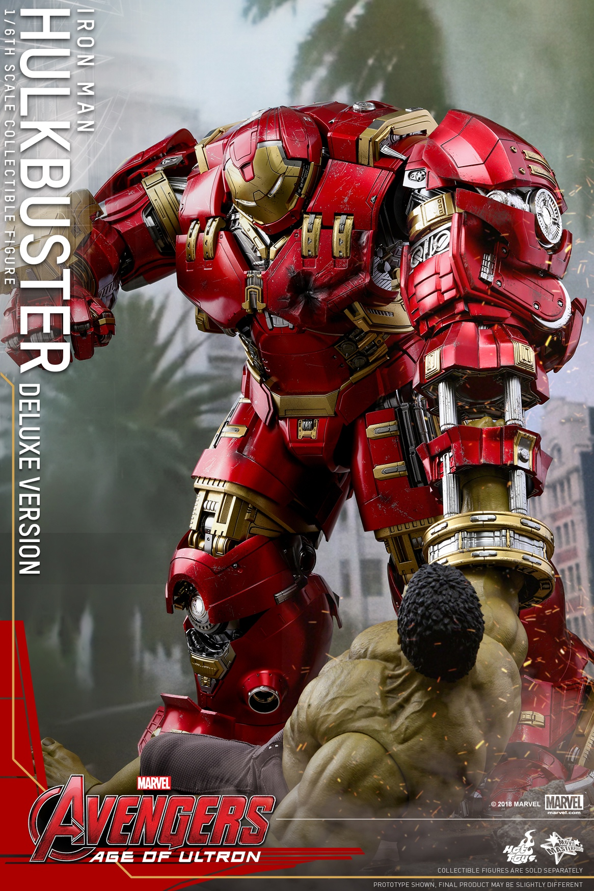 Hot Toys - AAOU - Hulkbuster (Deluxe Version) collectible figure_PR2.jpg