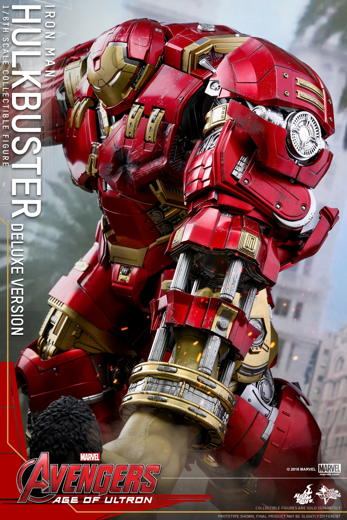 Hot Toys - AAOU - Hulkbuster (Deluxe Version) collectible figure_PR3.jpg