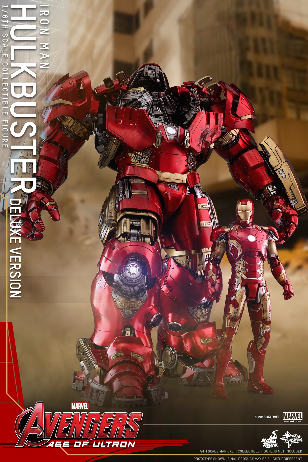 Hot Toys - AAOU - Hulkbuster (Deluxe Version) collectible figure_PR5.jpg