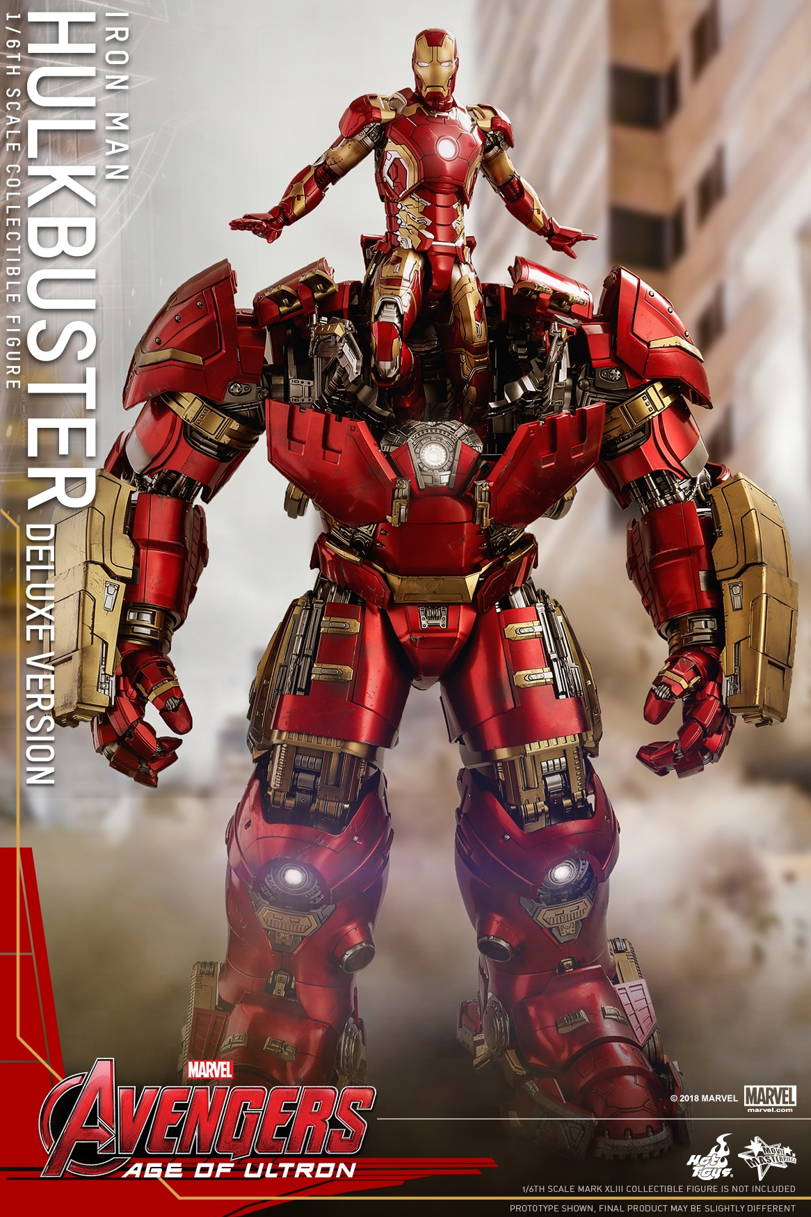 Hot Toys - AAOU - Hulkbuster (Deluxe Version) collectible figure_PR6.jpg