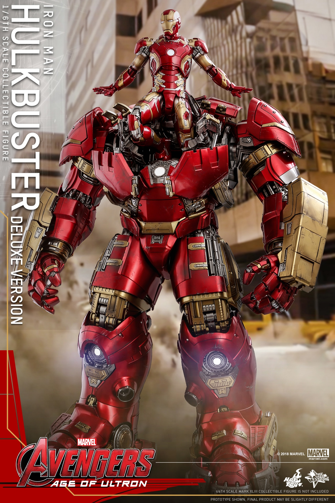 Hot Toys - AAOU - Hulkbuster (Deluxe Version) collectible figure_PR7.jpg