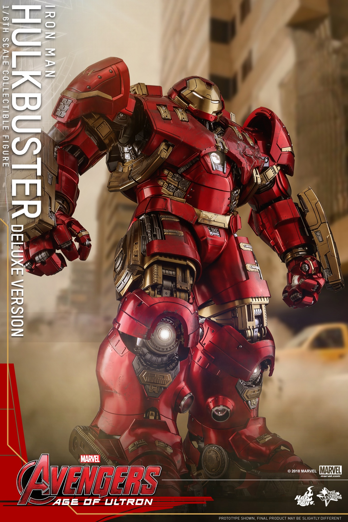 Hot Toys - AAOU - Hulkbuster (Deluxe Version) collectible figure_PR9.jpg