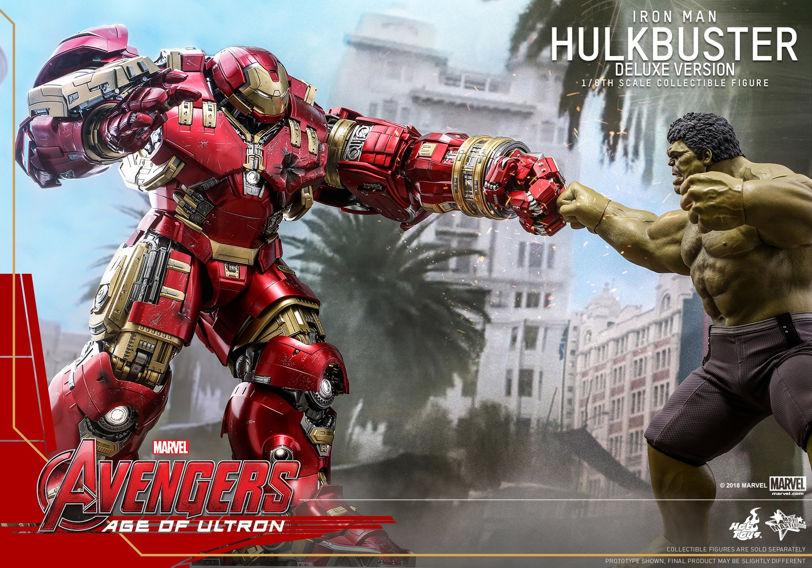Hot Toys - AAOU - Hulkbuster (Deluxe Version) collectible figure_PR10.jpg