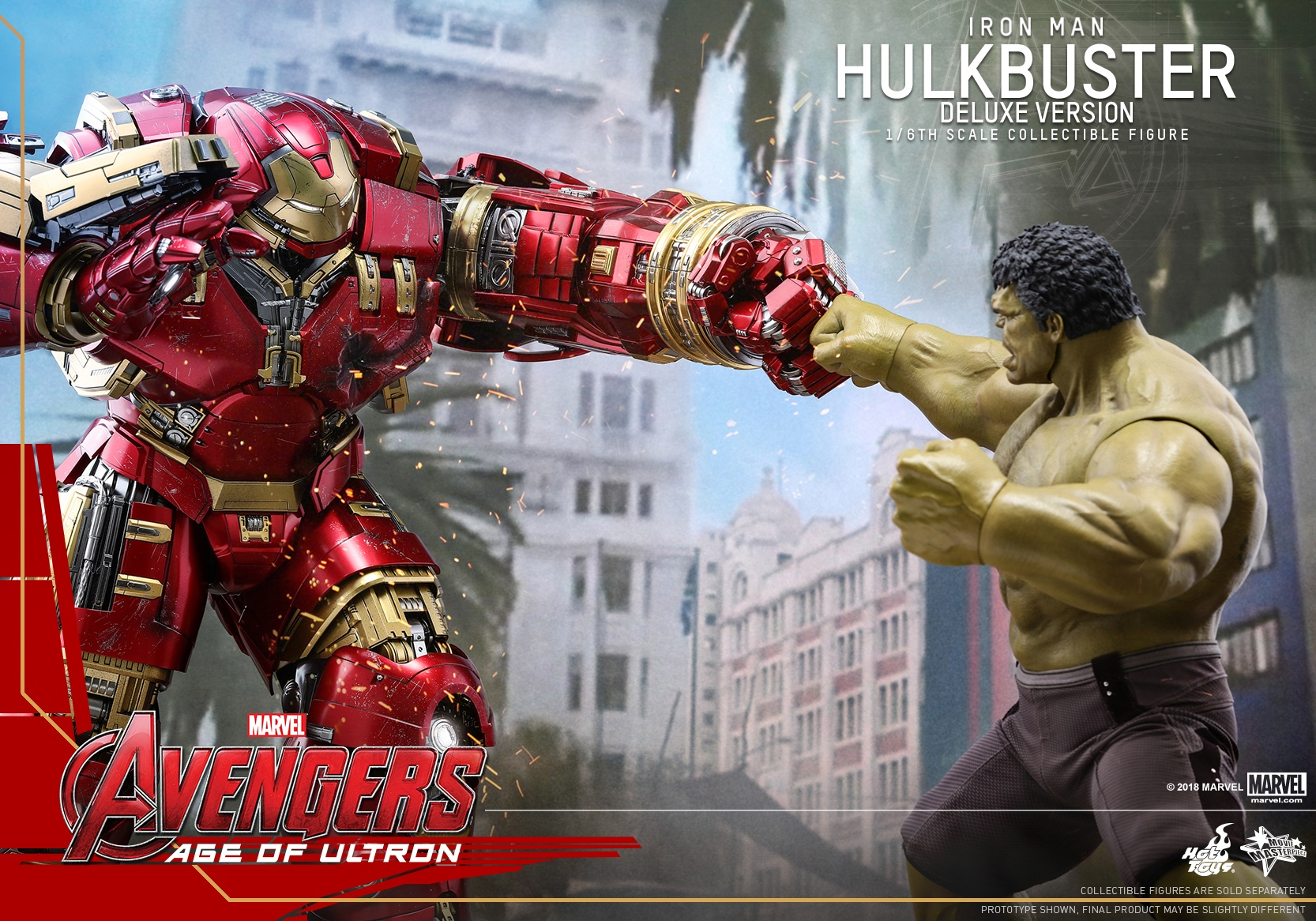 Hot Toys - AAOU - Hulkbuster (Deluxe Version) collectible figure_PR11.jpg