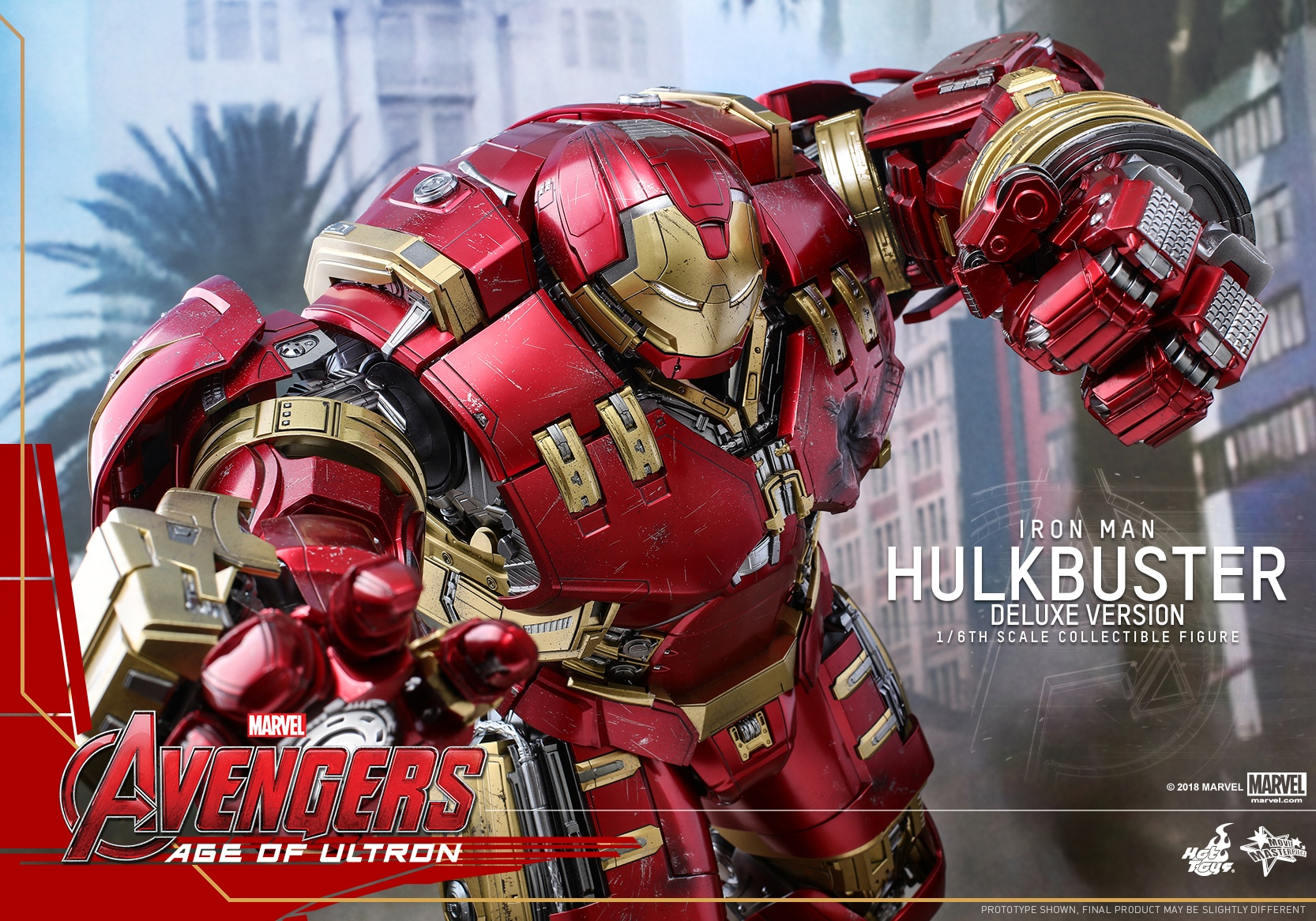 Hot Toys - AAOU - Hulkbuster (Deluxe Version) collectible figure_PR12.jpg