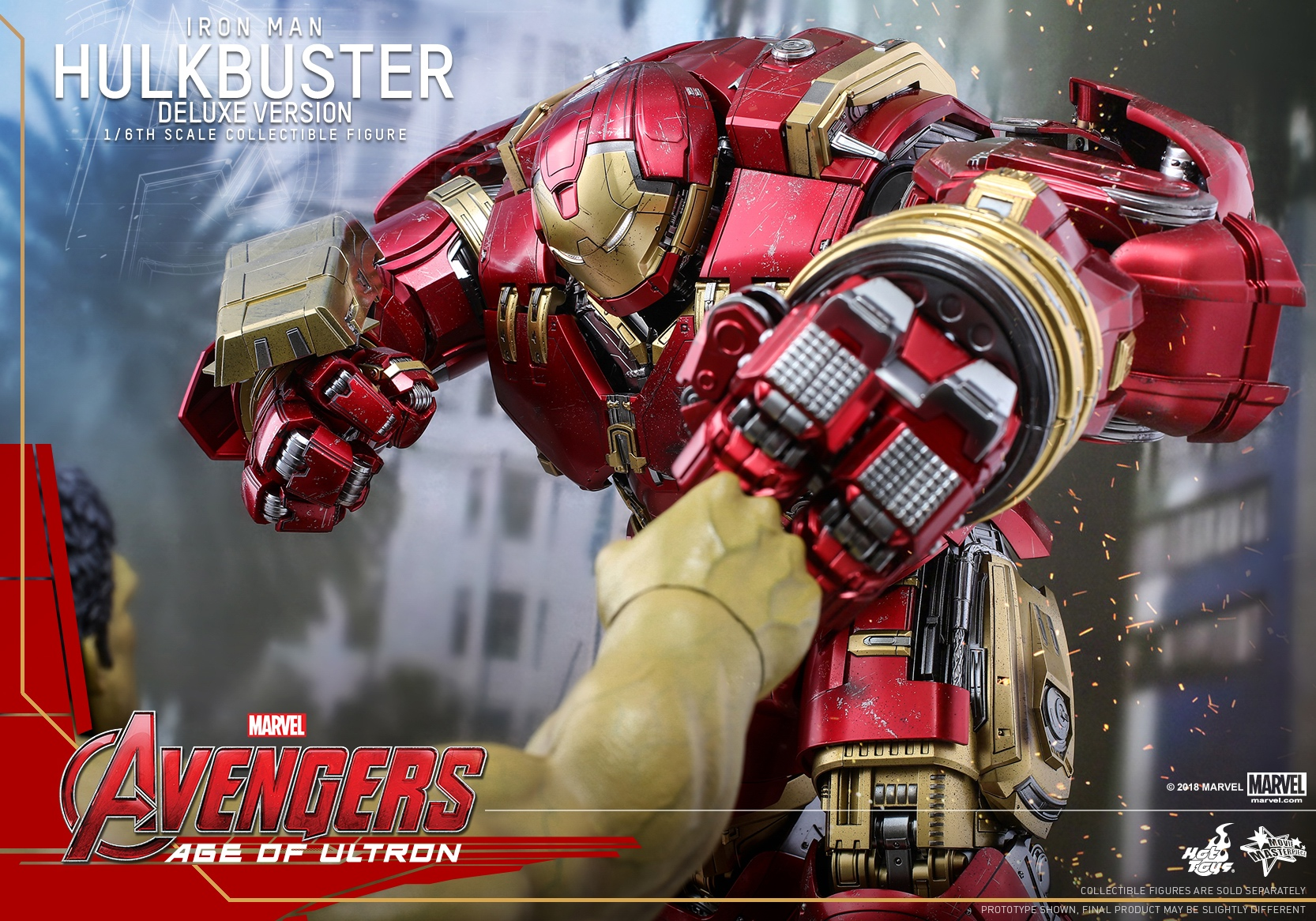 Hot Toys - AAOU - Hulkbuster (Deluxe Version) collectible figure_PR13.jpg