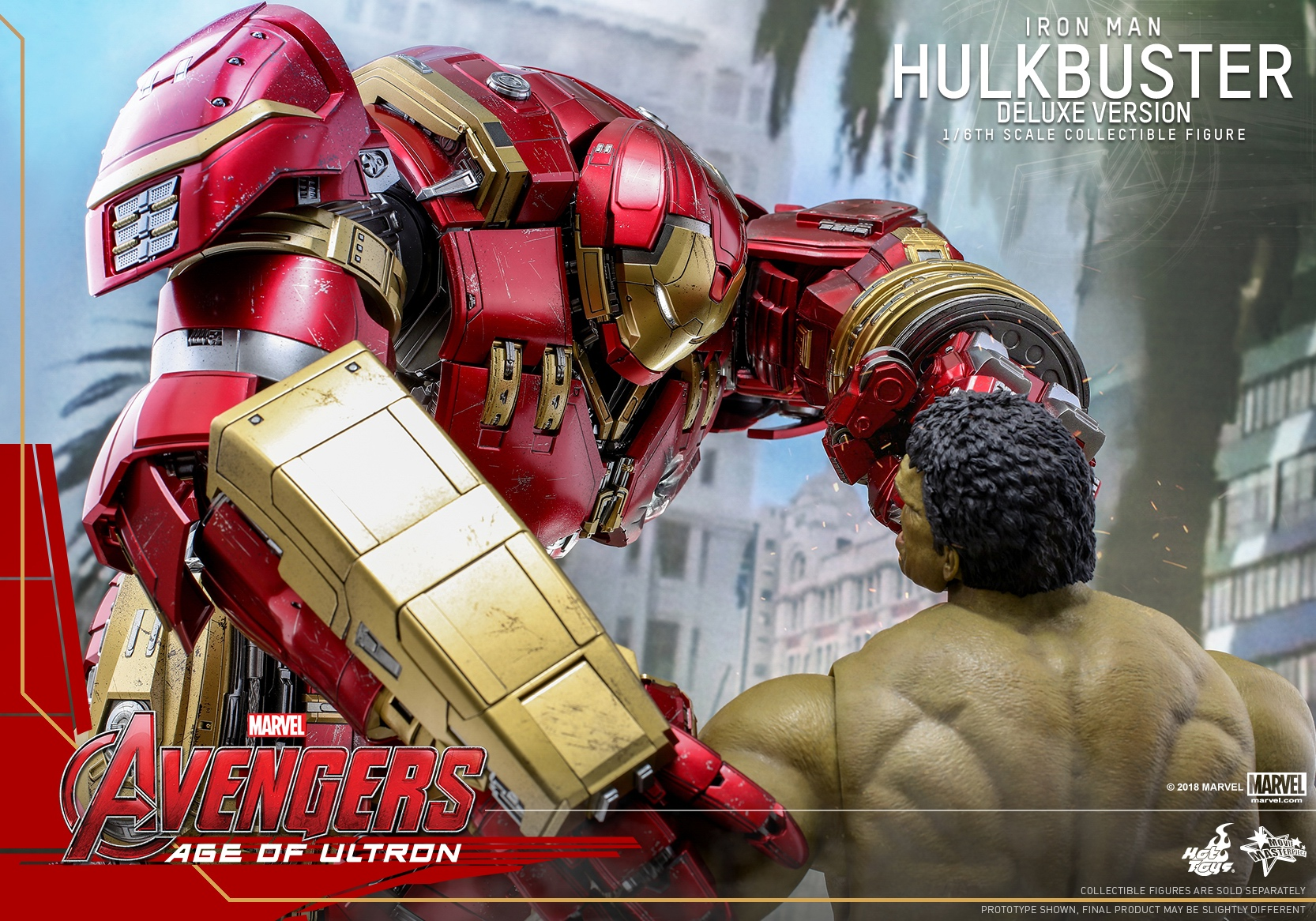 Hot Toys - AAOU - Hulkbuster (Deluxe Version) collectible figure_PR14.jpg