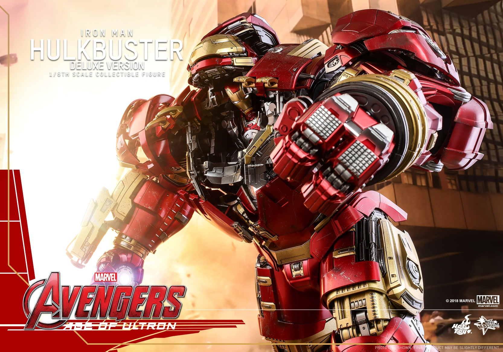 Hot Toys - AAOU - Hulkbuster (Deluxe Version) collectible figure_PR17.jpg
