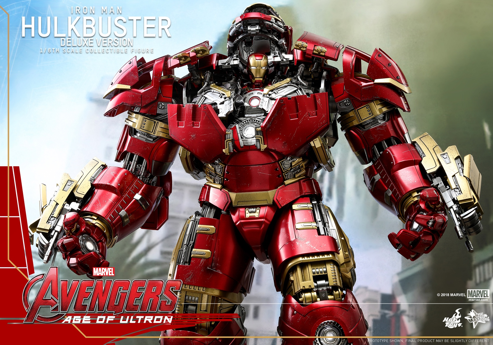 Hot Toys - AAOU - Hulkbuster (Deluxe Version) collectible figure_PR18.jpg