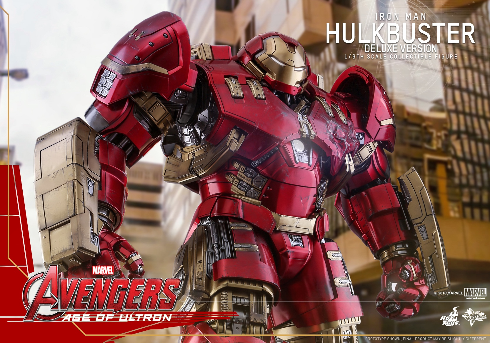 Hot Toys - AAOU - Hulkbuster (Deluxe Version) collectible figure_PR19.jpg