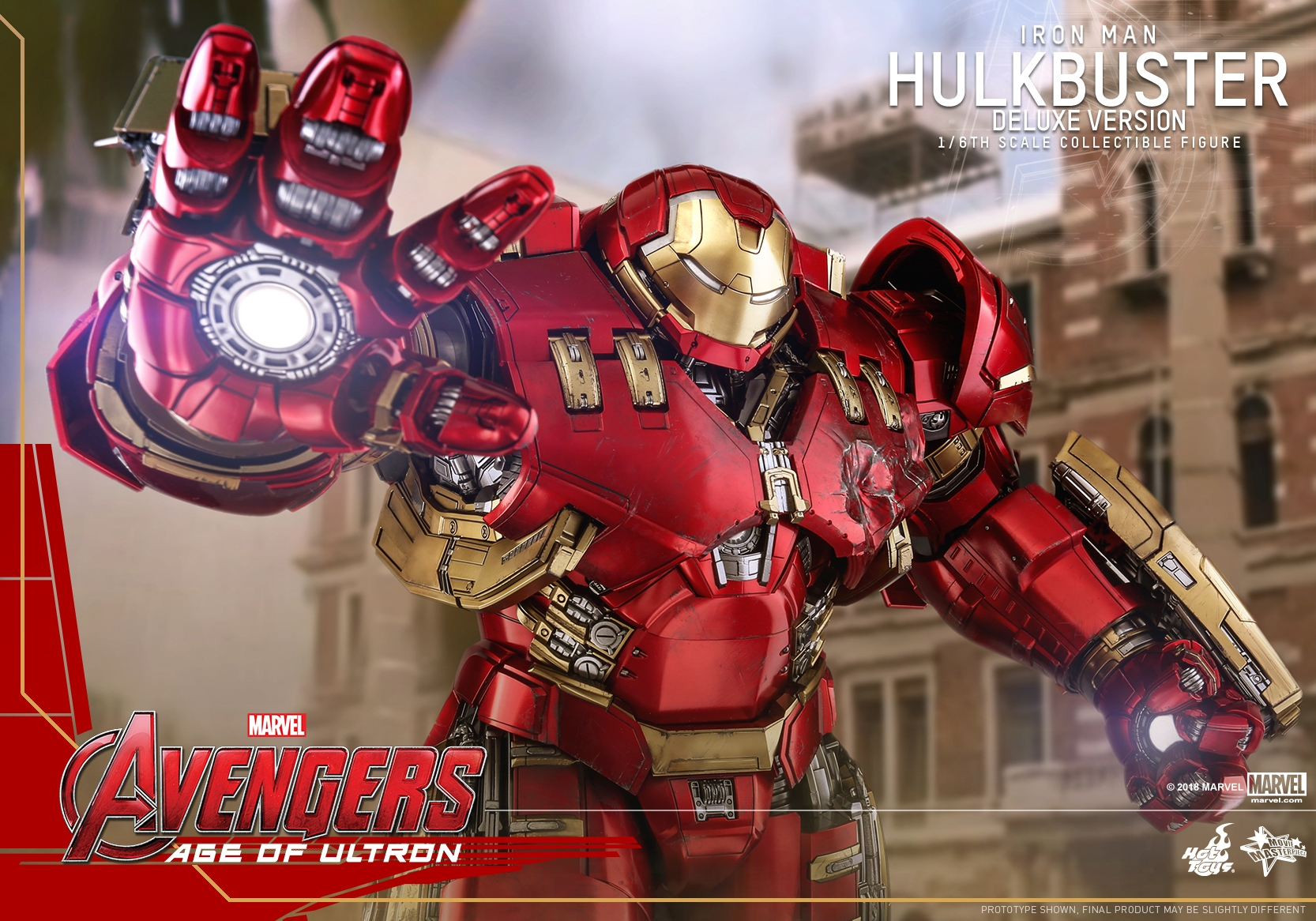 Hot Toys - AAOU - Hulkbuster (Deluxe Version) collectible figure_PR20.jpg