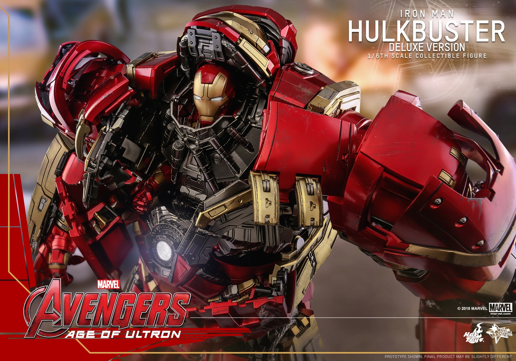 Hot Toys - AAOU - Hulkbuster (Deluxe Version) collectible figure_PR21.jpg