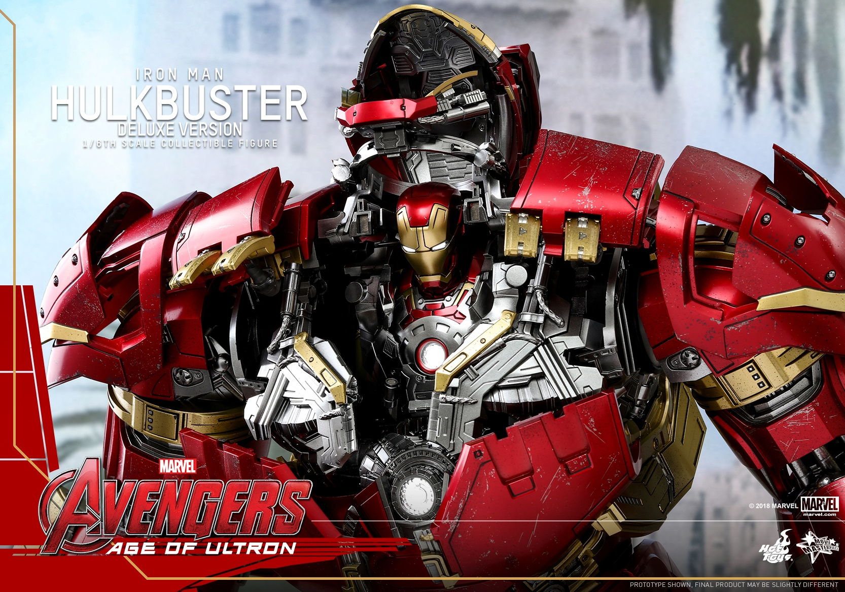 Hot Toys - AAOU - Hulkbuster (Deluxe Version) collectible figure_PR22.jpg