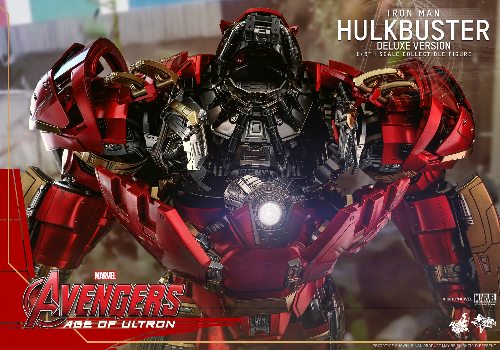 Hot Toys - AAOU - Hulkbuster (Deluxe Version) collectible figure_PR23.jpg