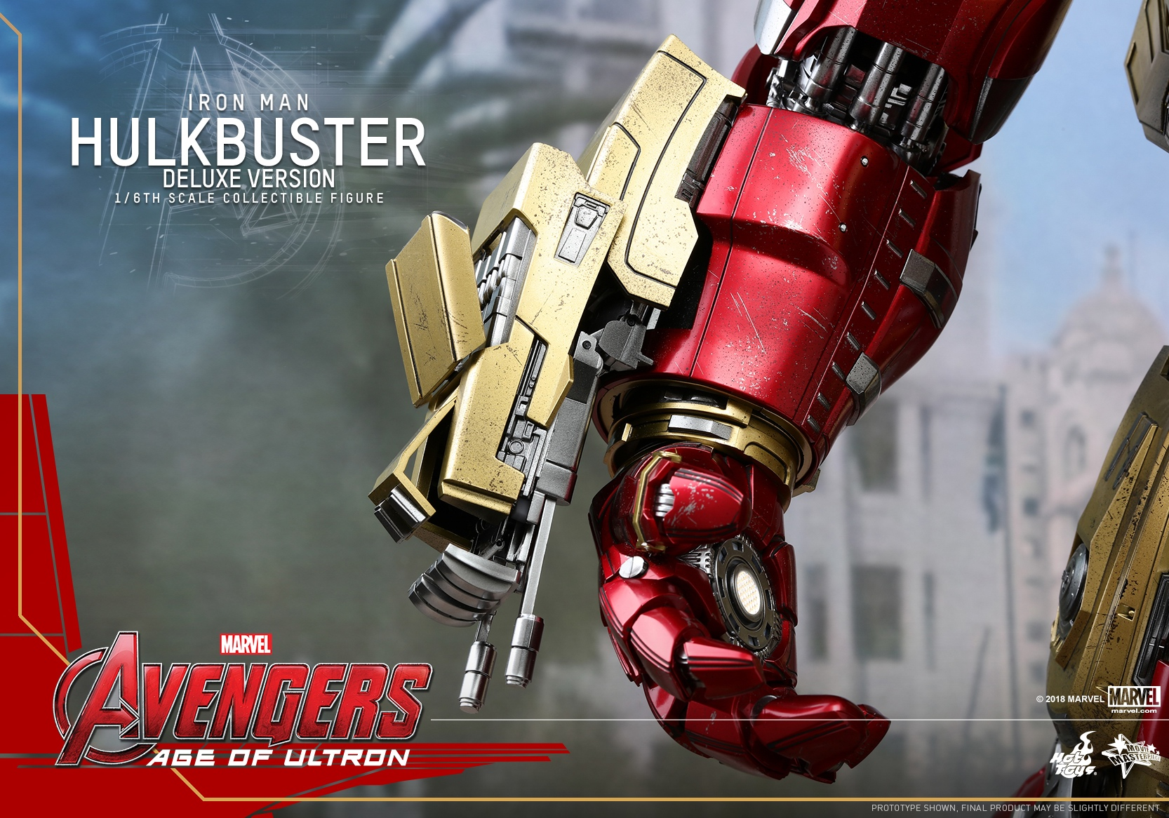 Hot Toys - AAOU - Hulkbuster (Deluxe Version) collectible figure_PR24.jpg