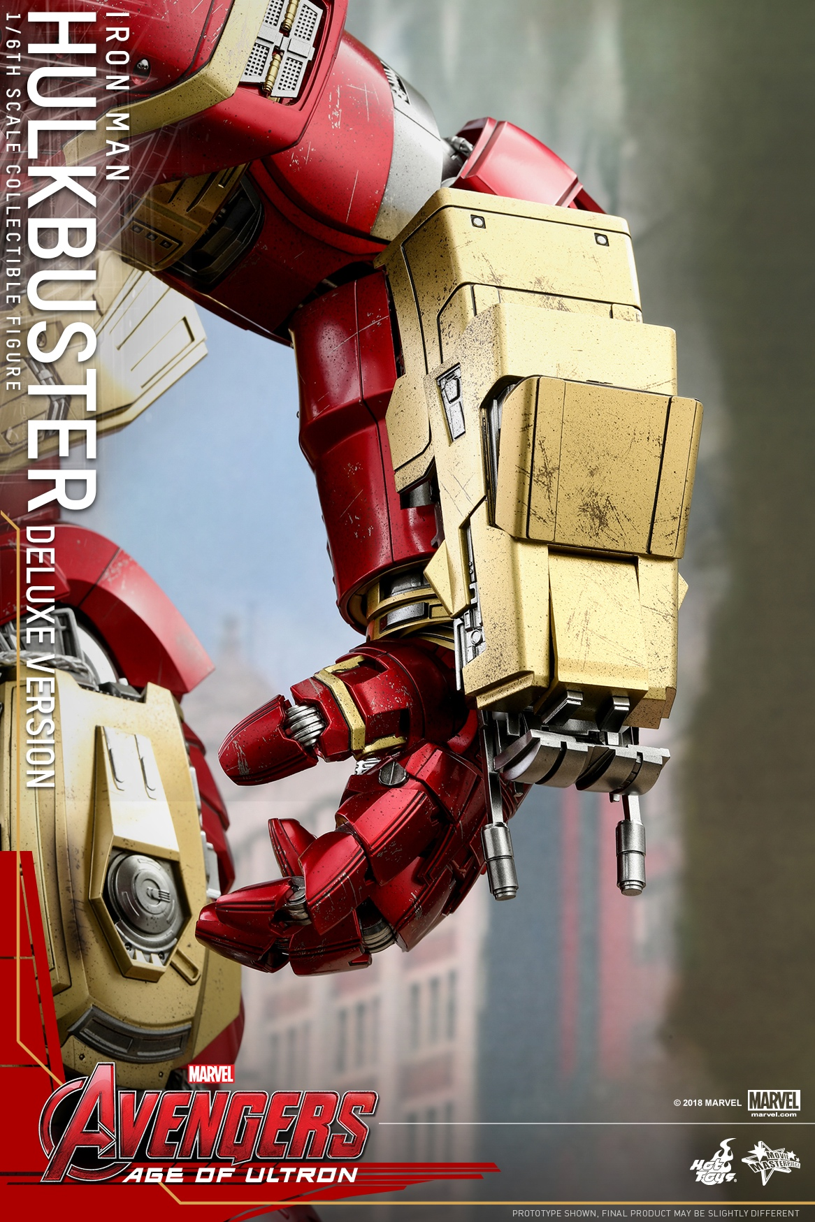 Hot Toys - AAOU - Hulkbuster (Deluxe Version) collectible figure_PR25.jpg