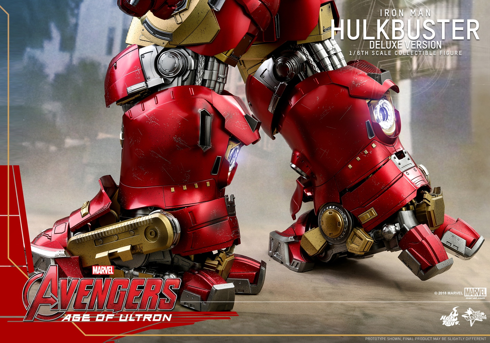 Hot Toys - AAOU - Hulkbuster (Deluxe Version) collectible figure_PR26.jpg