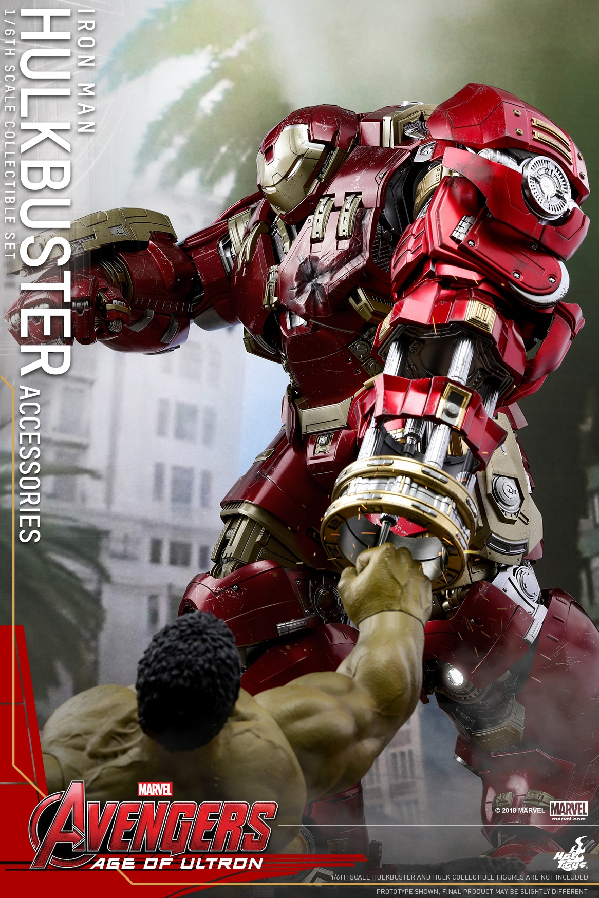 Hot Toys - AAOU - Hulkbuster Accessory Collectibe Set_PR1.jpg