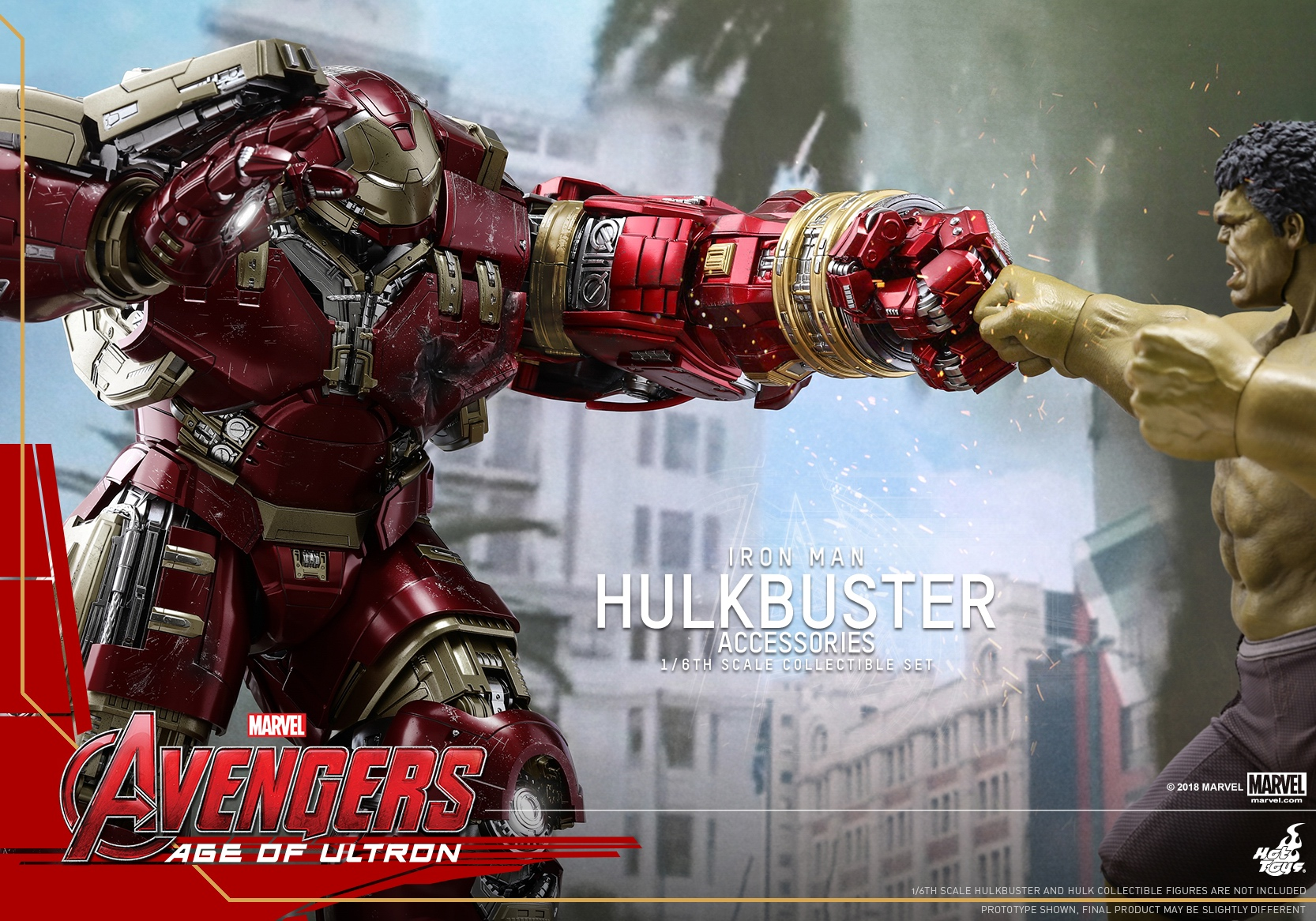 Hot Toys - AAOU - Hulkbuster Accessory Collectibe Set_PR2.jpg