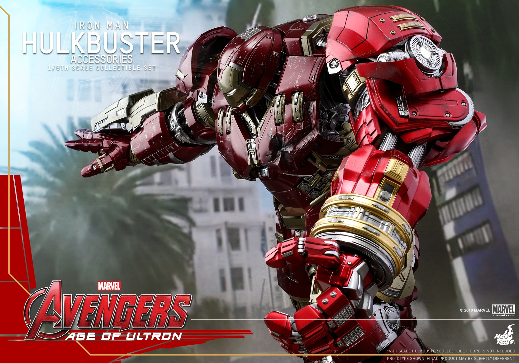Hot Toys - AAOU - Hulkbuster Accessory Collectibe Set_PR4.jpg