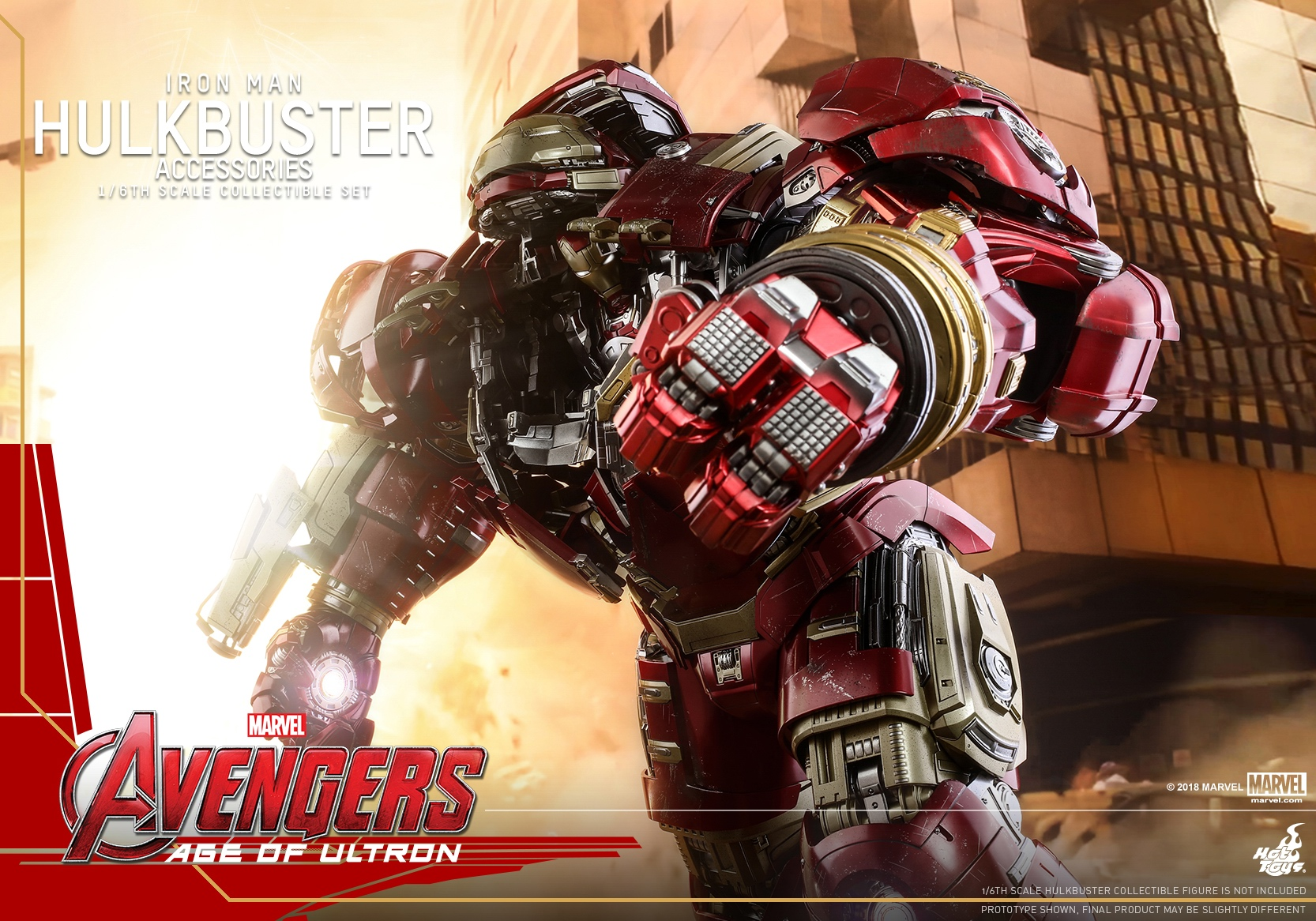 Hot Toys - AAOU - Hulkbuster Accessory Collectibe Set_PR5.jpg