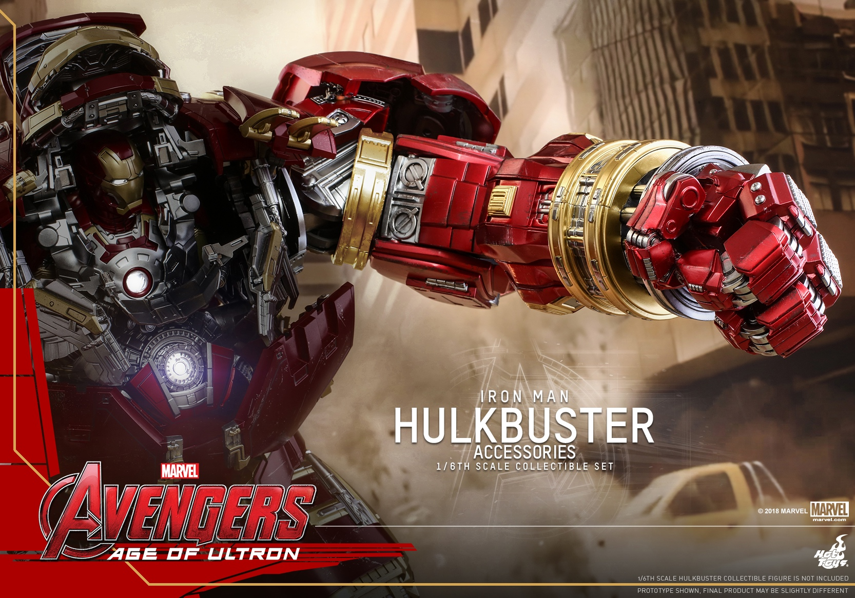 Hot Toys - AAOU - Hulkbuster Accessory Collectibe Set_PR6.jpg
