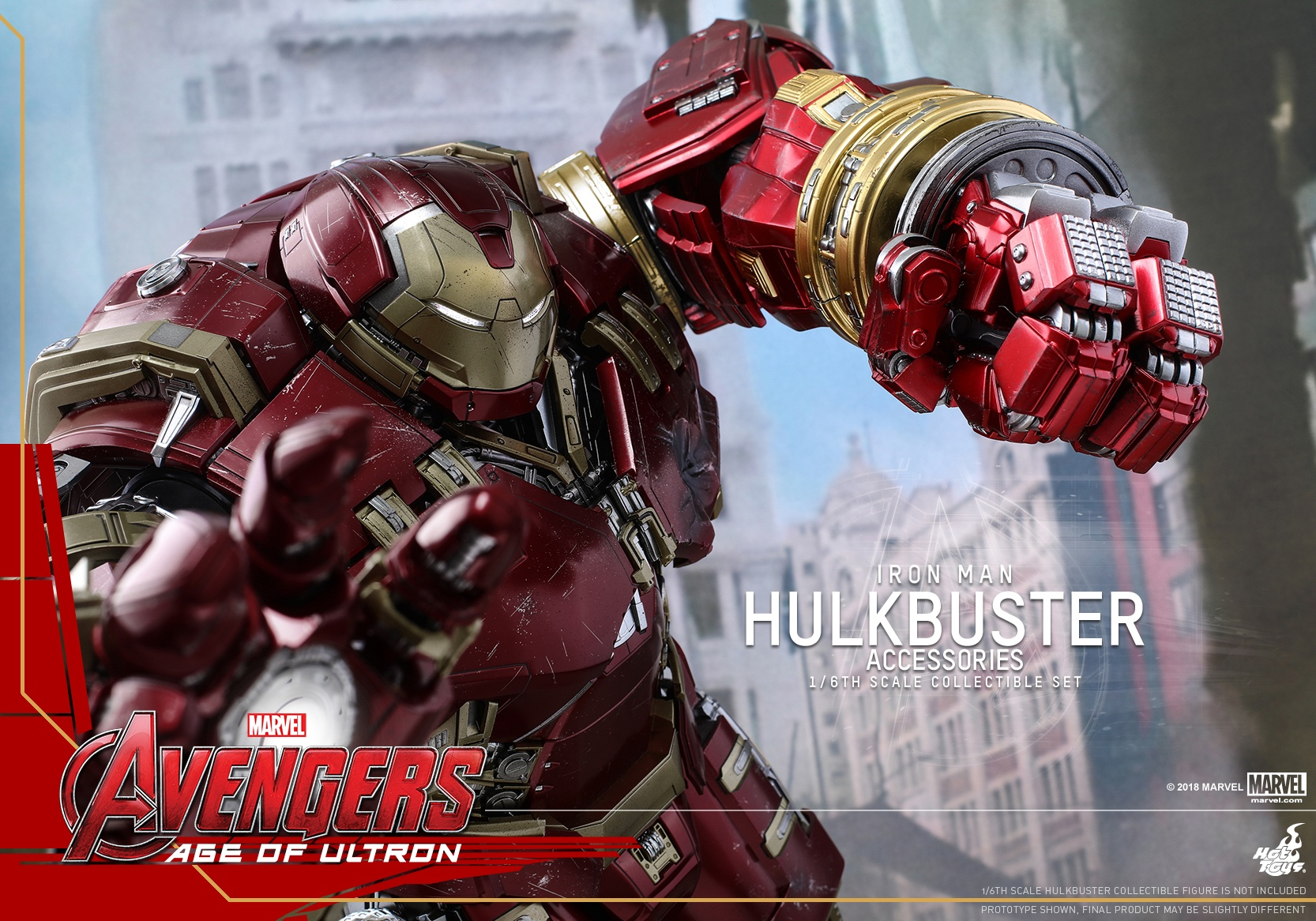 Hot Toys - AAOU - Hulkbuster Accessory Collectibe Set_PR7.jpg