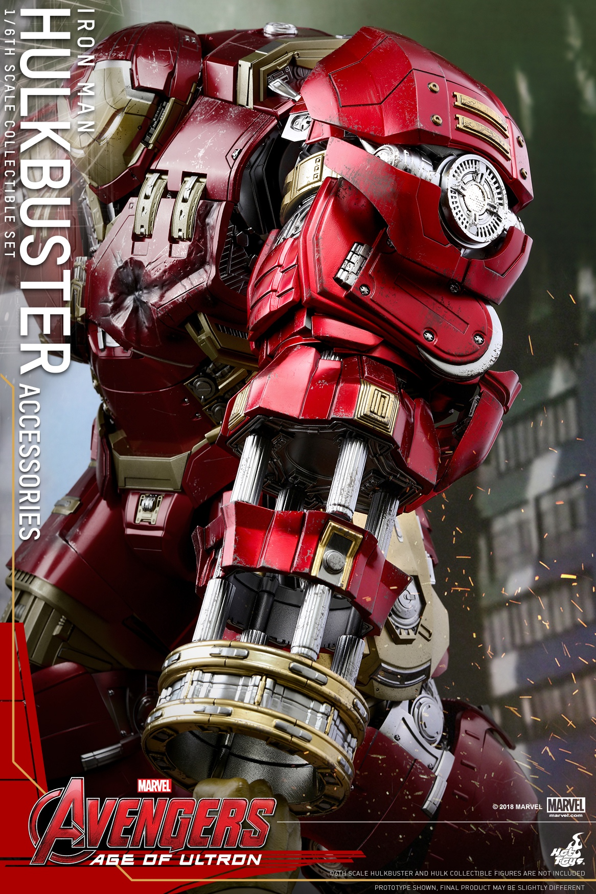 Hot Toys - AAOU - Hulkbuster Accessory Collectibe Set_PR8.jpg