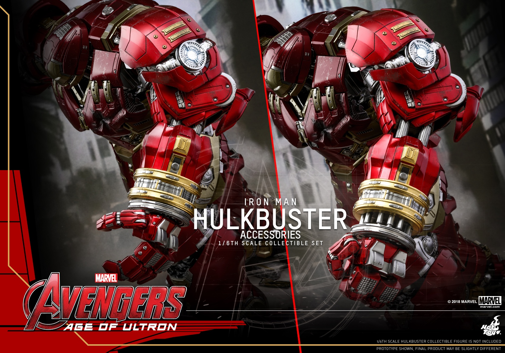 Hot Toys - AAOU - Hulkbuster Accessory Collectibe Set_PR9.jpg
