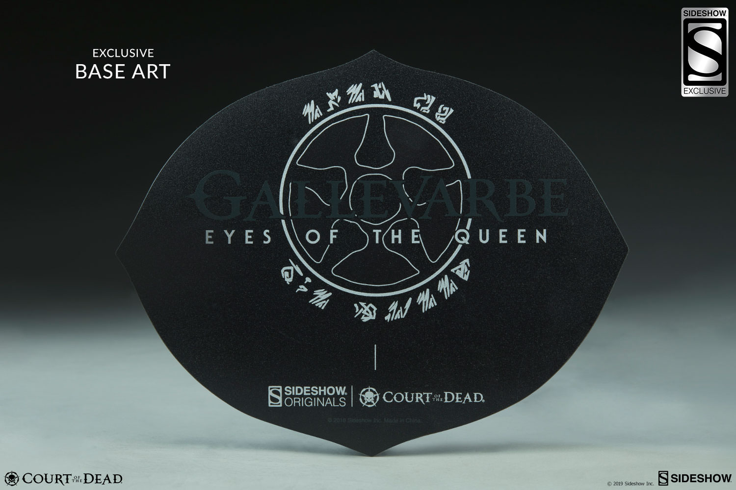 court-of-the-dead-gallevarbe-eyes-of-the-queen-premium-format-figure-sideshow-30.jpg