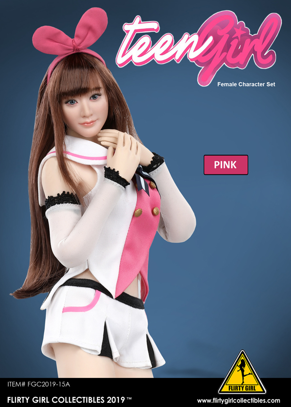 FGC TEEN GIRL FGC2019_15A PINK 2ALTERNATE WEB.jpg