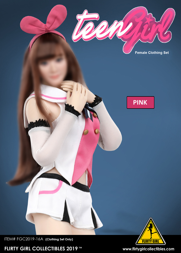 FGC TEEN GIRL FGC2019_15A PINK 2CLOTHING WEB.jpg