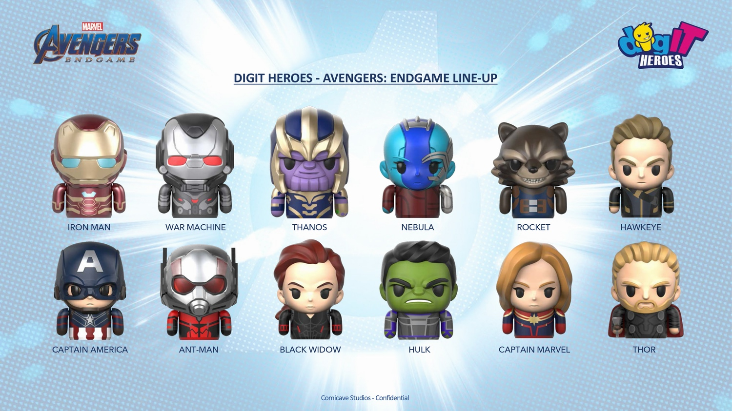 复制 SalesKit - digIT Avengers Endgame (blind box)-3.jpg