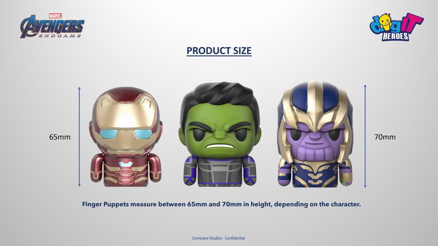 复制 SalesKit - digIT Avengers Endgame (blind box)-5.jpg