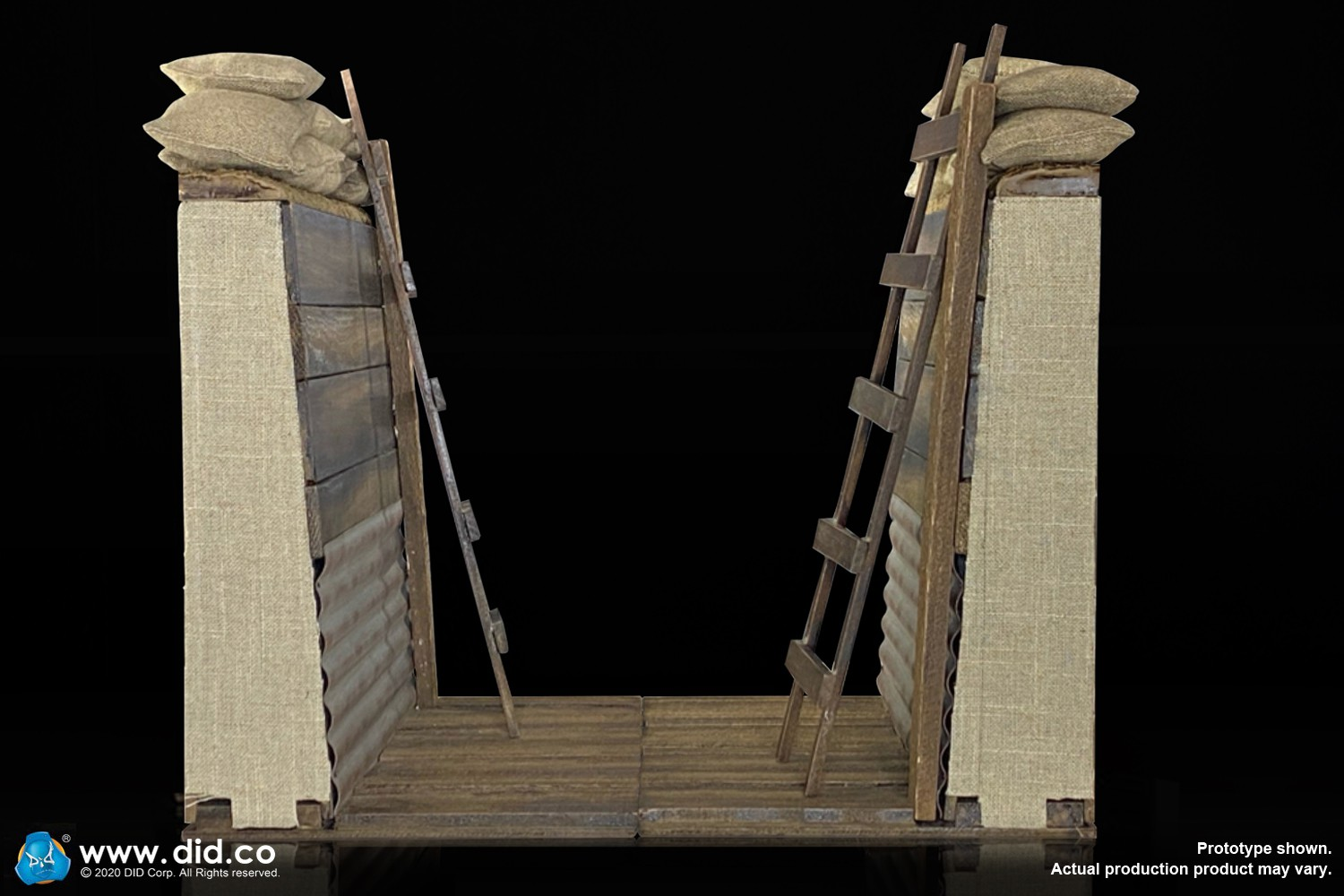 DID E60061 Trench Diorama Set 16.jpg